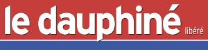 logo_Dauphiné Libere-mini