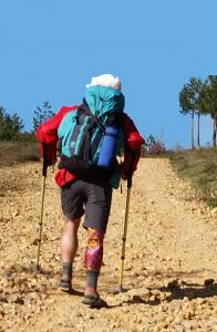2016-couverture-Espagne (Camino Francese)2p