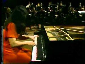 martha-argerich (piano)