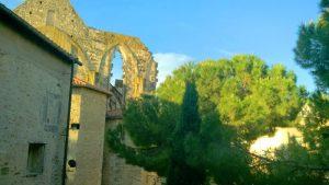 2016-05-14-Montpellier-Montarnaud01p