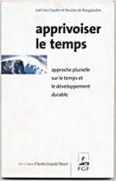 apprivoiser_le_temps-193x300