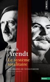 origine-totalitarisme-Arendt