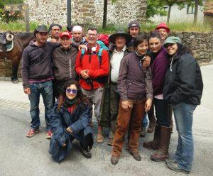 2015-06-12-opedruzo-montedegozo-15p