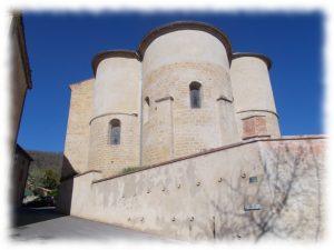 Église de Manses