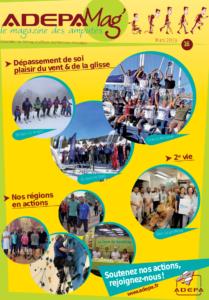 Magazine n°16